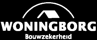 woningborg-logo